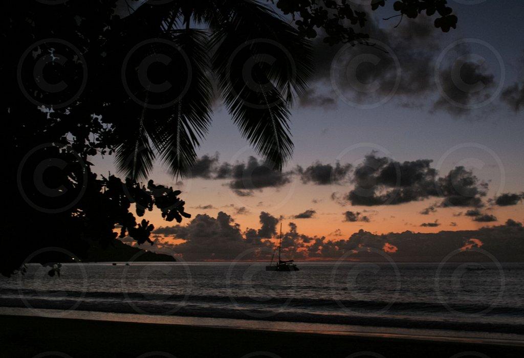 gfh-seychellen2190.jpg